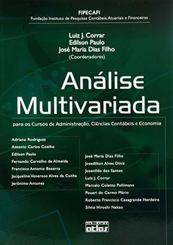 Análise Multivariada