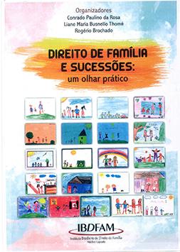 Direito de Família e Sucessões: um olhar prático