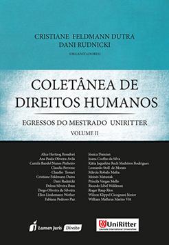 Coletânea de Direitos Humanos