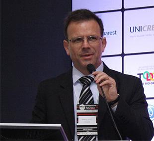 Marcelo Pohlmann